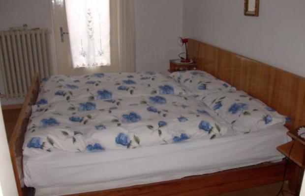 фото отеля Cesa Riz изображение №13