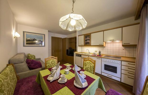 фото отеля Residence Villa Artic изображение №5