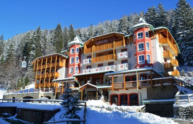 фото отеля Cerana Relax изображение №1