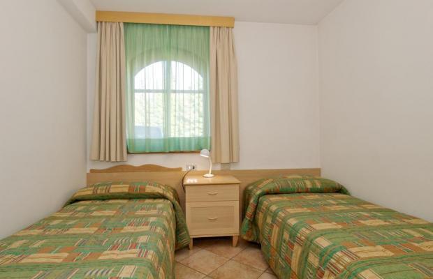 фотографии отеля Duna Verde изображение №31
