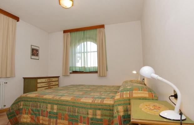 фото отеля Duna Verde изображение №25