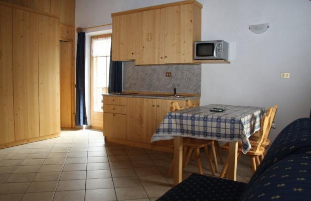фото отеля Baita Francisi изображение №13