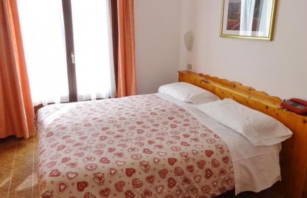 фотографии Hotel Piccolo Mondo изображение №16