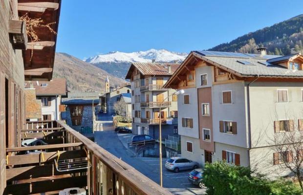 фото Hotel Piccolo Mondo изображение №14