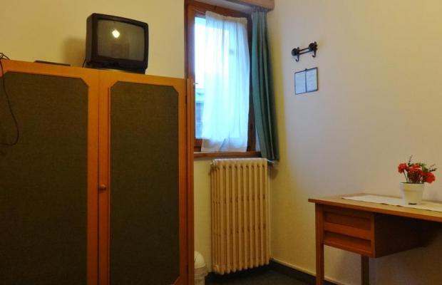 фотографии Hotel Baita Montana изображение №12