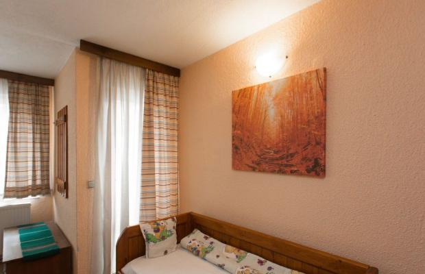 фотографии отеля Avalon (Авалон) изображение №11
