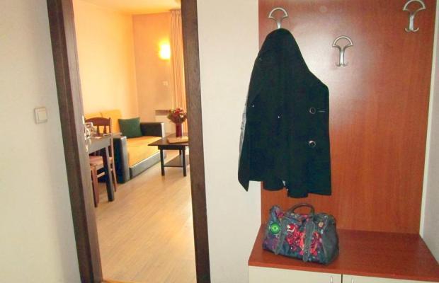 фото отеля Banderitsa (Бандерица) изображение №17