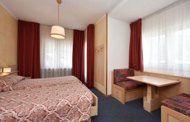 фото отеля Bellaria изображение №21