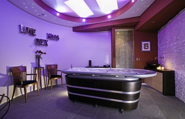 фото отеля Regina изображение №41