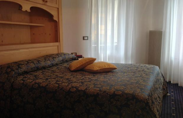 фото отеля Al Bivio изображение №9