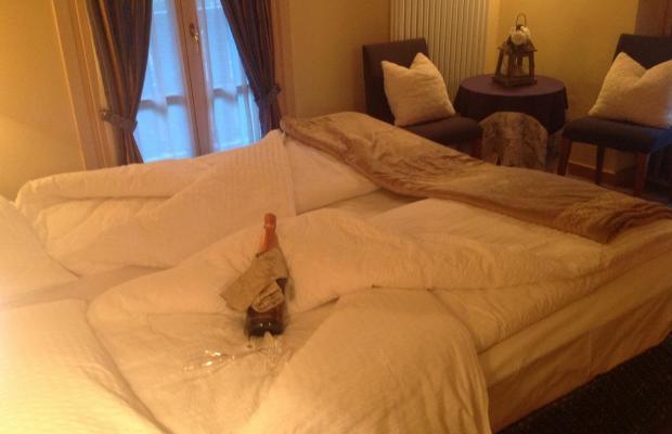 фотографии отеля Astoria (ex. Albergo Garni Astoria) изображение №23