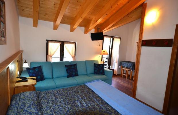 фото Hotel Cime D'Oro изображение №34