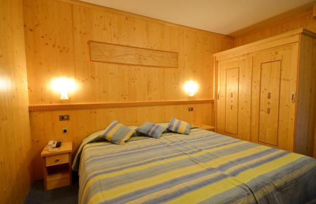 фотографии отеля Hotel Cime D'Oro изображение №31