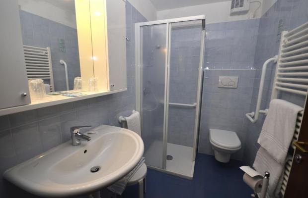 фото отеля Hotel Cime D'Oro изображение №5
