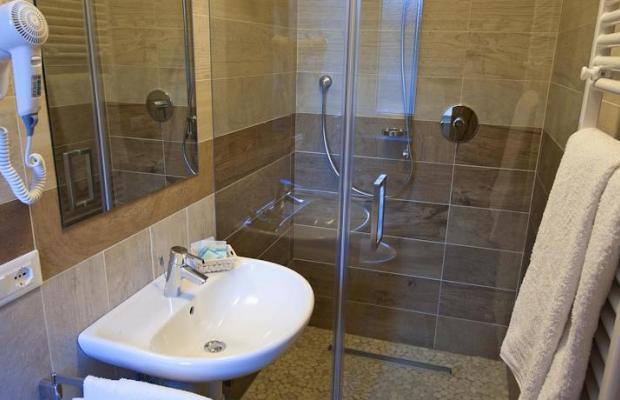 фотографии отеля Hotel La Molinella изображение №19