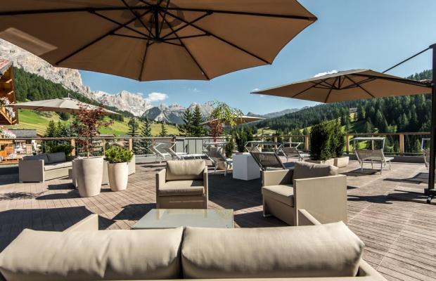 фото отеля Hotel Diamant изображение №45