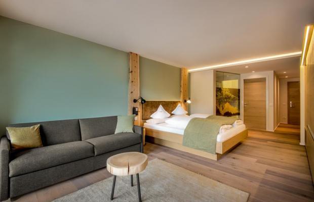 фотографии Hotel Diamant изображение №44