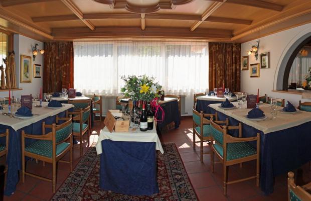 фото Hotel Dolomiti изображение №26