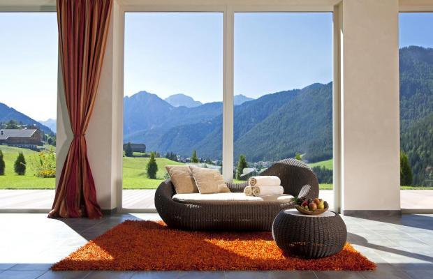 фото Bella Vista Hotel Emma изображение №22