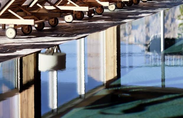 фотографии Alpina Dolomites изображение №24