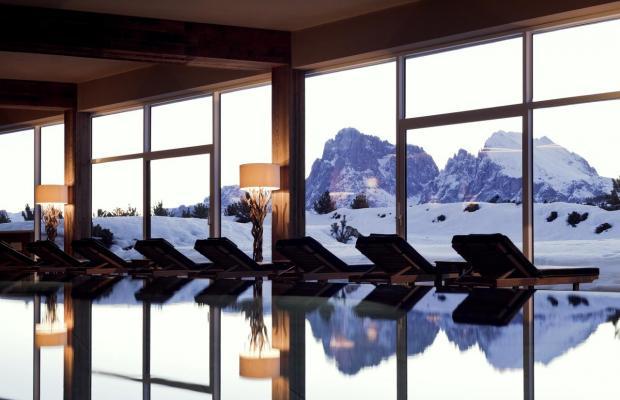фото Alpina Dolomites изображение №6