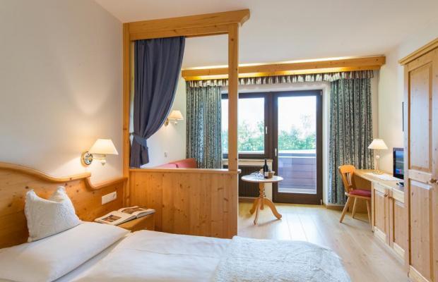фотографии отеля Krondlhof изображение №23