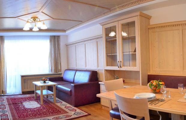 фото отеля Residence Isabell изображение №13