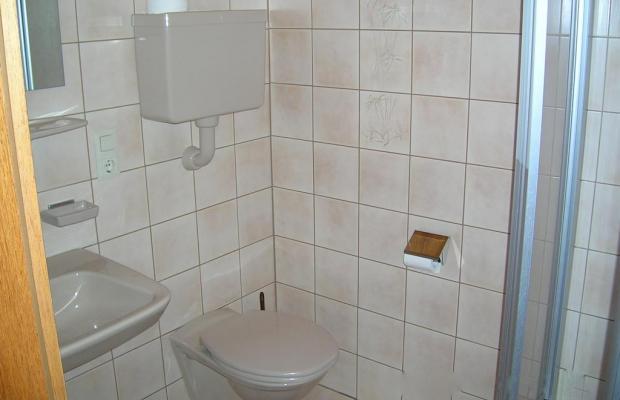 фотографии Gaestehaus Koch изображение №36