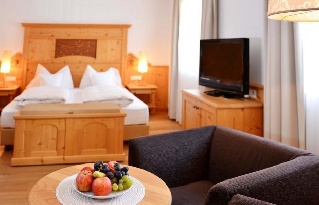 фото Vitalpina Hotel Dosses изображение №14