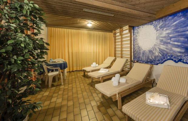фотографии отеля Pension Prack изображение №23