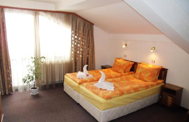 фото отеля Надежда (Nadejda) изображение №41