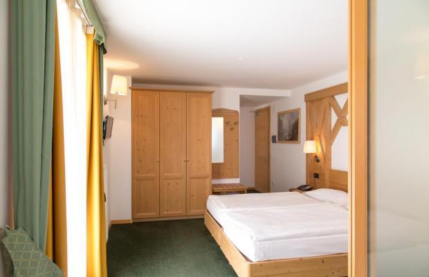 фотографии отеля Alpine Mugon изображение №11