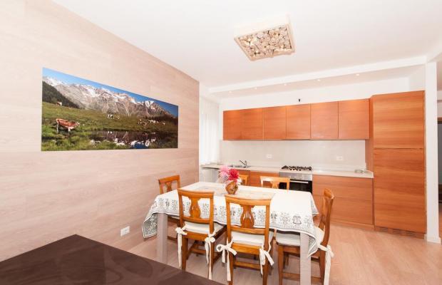 фото Casa Gatta изображение №14