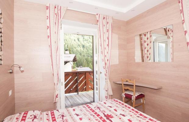 фотографии Casa Gatta изображение №12