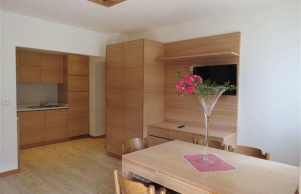 фотографии отеля Casa Gatta изображение №3