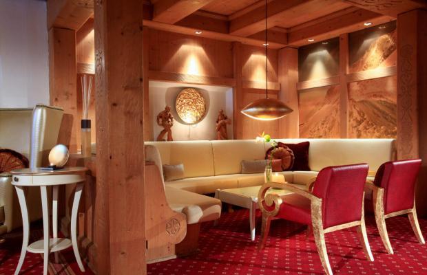 фото отеля Maiensee изображение №33