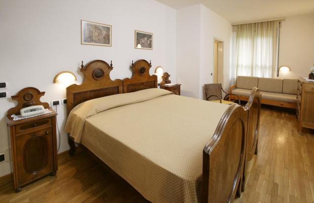 фото отеля Hotel Cima Belpra изображение №9