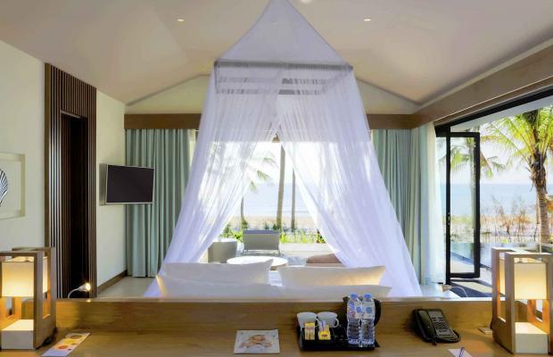 фотографии Novotel Phu Quoc Resort изображение №44