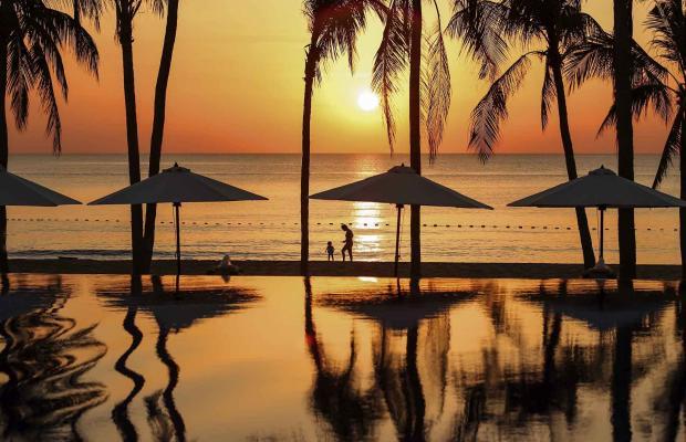 фотографии Novotel Phu Quoc Resort изображение №40