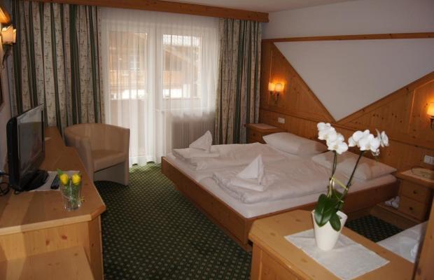 фото отеля Manfred изображение №13