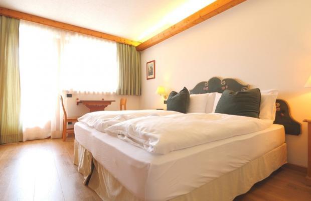 фотографии Park Hotel Bellacosta изображение №32