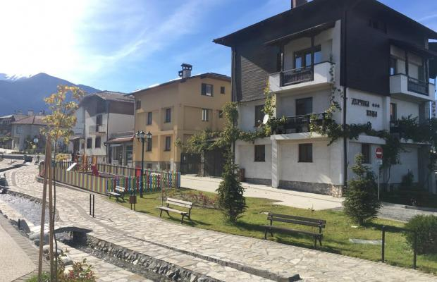 фотографии отеля Durchova Kashta Family Hotel (Дурчова Кышта Фемили Хотел) изображение №7