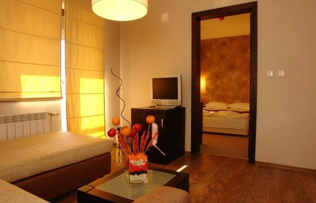 фото отеля Салена (Salena) изображение №17