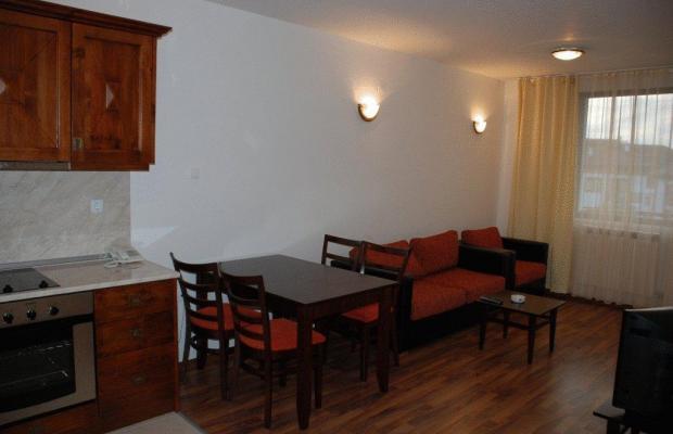 фото отеля Elegant SPA (Элегант Spa) изображение №13
