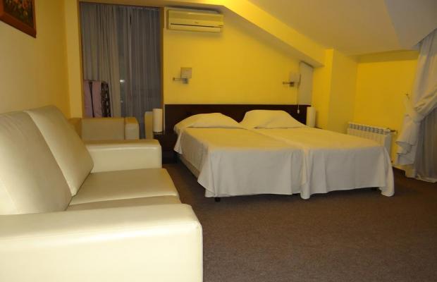 фото отеля Elitsa (Елица) изображение №13