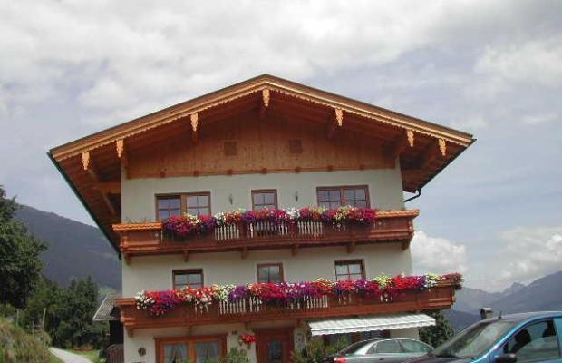 фото отеля Kammerlandhof изображение №5