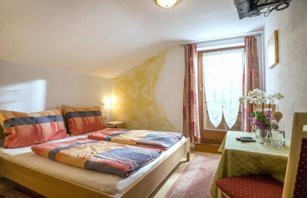 фотографии отеля Gastehaus Moiklerhof изображение №7
