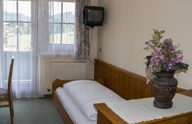 фото отеля Hotel Simmerlwirt изображение №5
