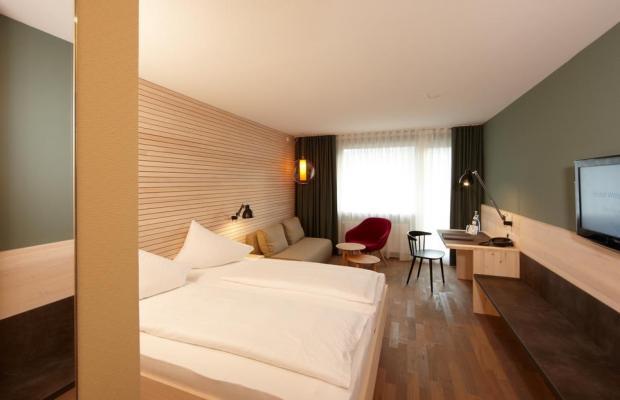 фото Hotel Weisses Kreuz изображение №26