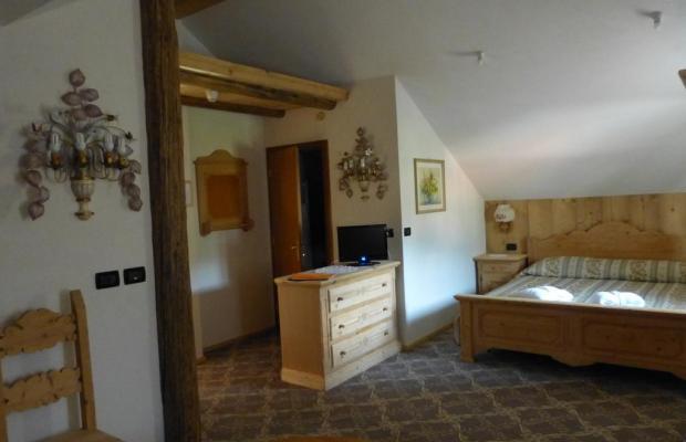 фото Hotel Grunwald изображение №34